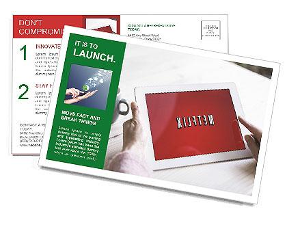 0000077707 Postcard Templates
