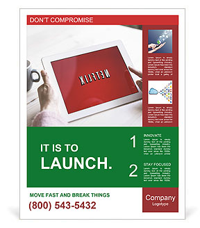 0000077707 Poster Template