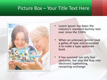 0000077707 PowerPoint Template - Slide 13