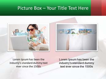 0000077707 PowerPoint Template - Slide 18