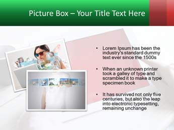 0000077707 PowerPoint Template - Slide 20