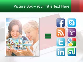 0000077707 PowerPoint Template - Slide 21