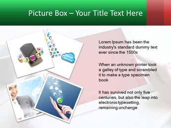 0000077707 PowerPoint Template - Slide 23