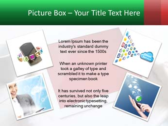 0000077707 PowerPoint Template - Slide 24