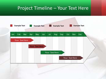 0000077707 PowerPoint Template - Slide 25