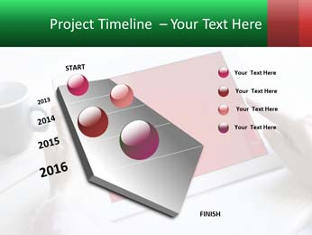 0000077707 PowerPoint Template - Slide 26