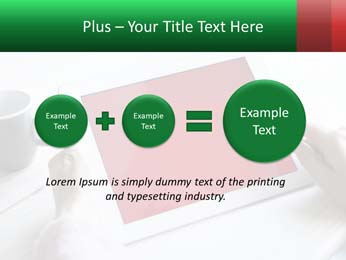 0000077707 PowerPoint Template - Slide 75