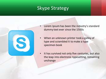0000077707 PowerPoint Template - Slide 8