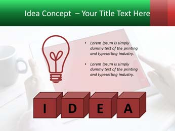 0000077707 PowerPoint Template - Slide 80