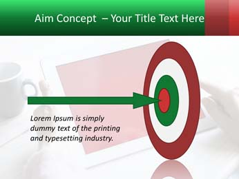 0000077707 PowerPoint Template - Slide 83
