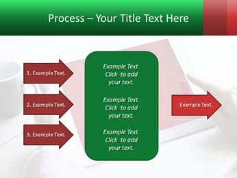 0000077707 PowerPoint Template - Slide 85
