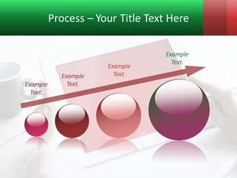 0000077707 PowerPoint Template - Slide 87