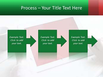 0000077707 PowerPoint Template - Slide 88