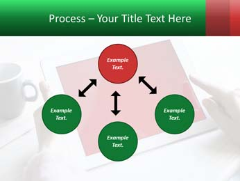 0000077707 PowerPoint Template - Slide 91