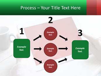 0000077707 PowerPoint Template - Slide 92