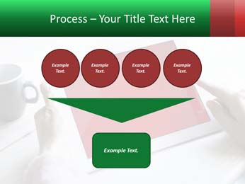 0000077707 PowerPoint Template - Slide 93