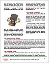 0000077707 Word Template - Page 4
