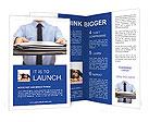 0000077708 Brochure Template