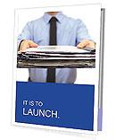 0000077708 Presentation Folder