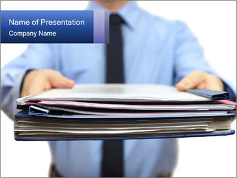 0000077708 PowerPoint Template - Slide 1
