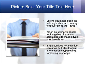 0000077708 PowerPoint Template - Slide 13
