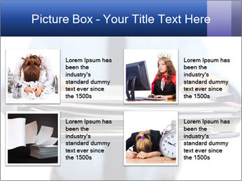 0000077708 PowerPoint Template - Slide 14