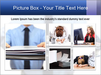0000077708 PowerPoint Template - Slide 19