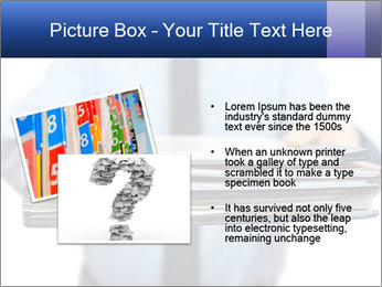 0000077708 PowerPoint Template - Slide 20