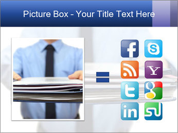 0000077708 PowerPoint Template - Slide 21