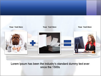 0000077708 PowerPoint Template - Slide 22