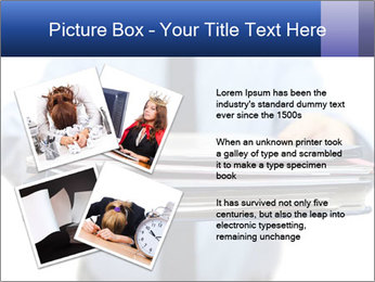 0000077708 PowerPoint Template - Slide 23