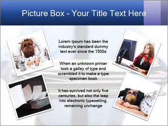 0000077708 PowerPoint Template - Slide 24