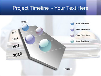 0000077708 PowerPoint Template - Slide 26