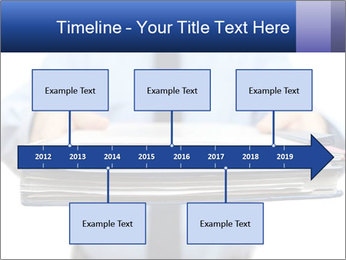 0000077708 PowerPoint Template - Slide 28