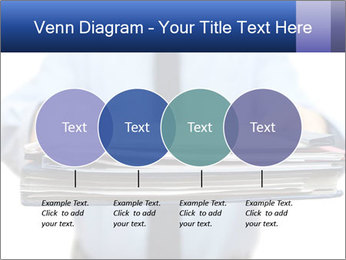 0000077708 PowerPoint Template - Slide 32