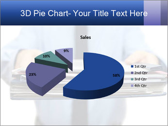 0000077708 PowerPoint Template - Slide 35