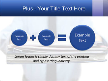 0000077708 PowerPoint Template - Slide 75