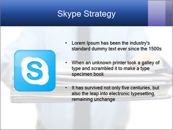0000077708 PowerPoint Template - Slide 8
