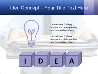 0000077708 PowerPoint Template - Slide 80