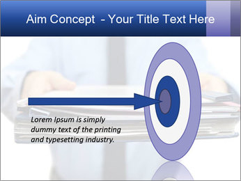 0000077708 PowerPoint Template - Slide 83