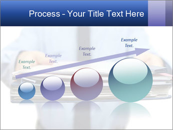 0000077708 PowerPoint Template - Slide 87