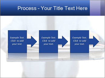 0000077708 PowerPoint Template - Slide 88