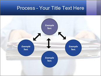 0000077708 PowerPoint Template - Slide 91