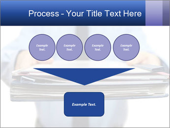 0000077708 PowerPoint Template - Slide 93