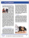 0000077708 Word Templates - Page 3