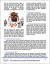 0000077708 Word Templates - Page 4