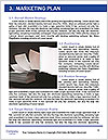 0000077708 Word Templates - Page 8
