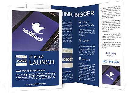 0000077709 Brochure Templates
