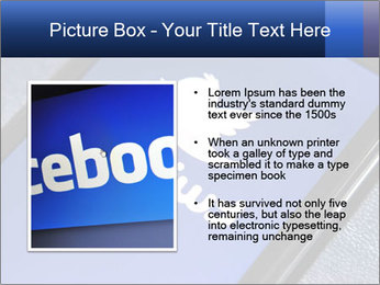 0000077709 PowerPoint Templates - Slide 13
