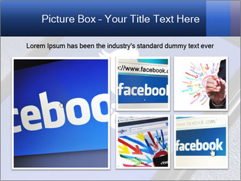 0000077709 PowerPoint Templates - Slide 19